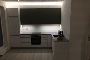 kuchyn nova 1