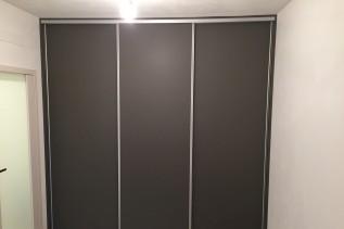 skrine 1